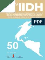Revista-IIDH-50