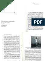 5 Jacques Ranciére Imagen Pensativa.pdf