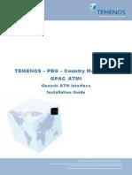 ATM_Interface_TAFJ_Installation Guide.pdf