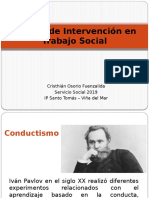 Teorías de Intervención en Trabajo Social.pptx