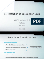 11_Protection-of-Transmission-Lines.pdf