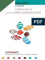 Guide-SEMSEM-Stage-Etudiant
