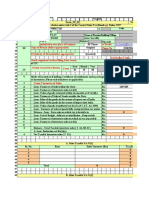 Copy of FORM-CST-Rem.xls