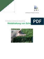 GOET Schweineweide final.pdf