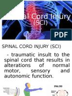 Spinal Cord Injury.pptx