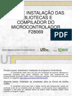 Manual_de_instalação_F28069_Piccolo