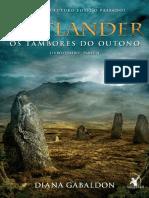 Outlander livro 4.2.pdf