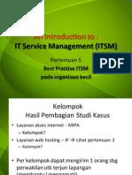 Topik-Khusus-5-ImplementasiITSMpadaOrganisasiKecil