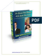 SecretsJeune.pdf
