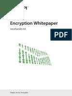 FTAPI_Encryption_Whitepaper_SecuTransfer4.0_EN_10072017