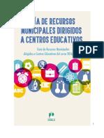 Guia de recursos 2016-17