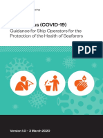 coronavirus-(covid-19)-guidance-for-ship-operators-for-the-protection-of-the-health-of-seafarers