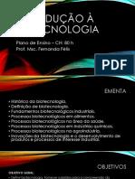 Aula-1-Introdução-à-biotecnologia.pdf