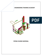 PIPING_COURSE_MATERIAL