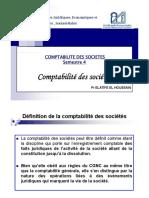 comptabilité des sociétés2020-partie1