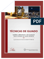 4tecnicas_de_guiado(1).doc