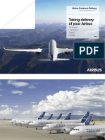 Taking delivery of your Airbus booklet September 2017.pdf