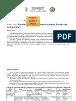 417617314-GAD-Action-Plan-1.docx