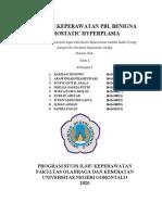 KELOMPOK 3 KELAS A PBL KMB.docx