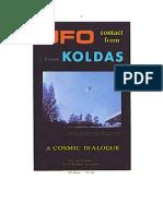 UFO-Kontakt vom Planeten Koldas.pdf