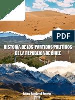 2019-02-27_historia_de_los__partidos_politico_de_la_republica