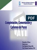 -Tipos-de-Completacion.pdf