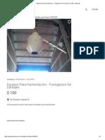Equipos para Humectacion - Fumigacion de Cereales - $ 100 - Agroads.pdf