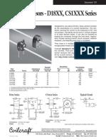 1BF4EF1Ed01.pdf
