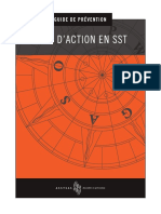GP73 - Plan d'action en SST.pdf