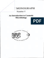 5-Intro-to-Cosmetics-Microbiology.pdf