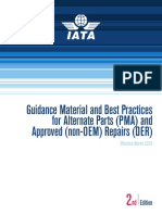 PMA-DER-2nd-Edition.pdf