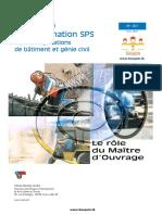 Mission-de-Coordination-Sps-CRAM.pdf