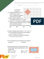 Teste4_-2P_8ºano.pdf