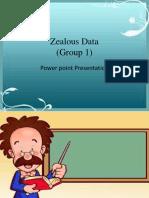 group1zealousdatapresentation-140821005102-phpapp02.pdf