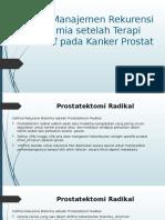 Refrat urologi
