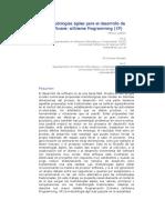 Métodologías ágiles para el desarrollo de software.docx