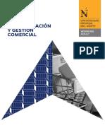 brochure-wa-administracion-gestion-comercial