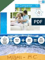 Health Companion V3 consolidated training deck.pdf