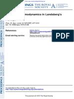 Wright, P. G. -- Chemical Thermodynamics in Landsberg's Formulation.pdf