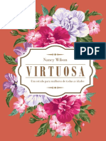 Virtuosa_ Um estudo para mulher - Nancy Wilson.pdf
