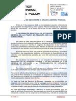 2020-03-11 Comisión Riesgos Laborales Coronavirus.pdf