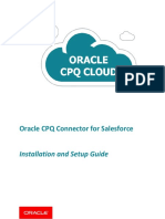 CPQ_Salesforce_Install_Guide_April2019