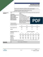 Interbond 201.pdf