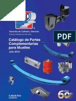 CatalogoMAF2013.pdf