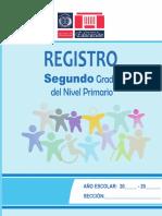 Registro_2do.-grado_2018