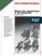 BLOCO HIDRAULICO MODELOS.pdf