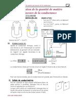 mesure-des-quantites-de-matiere-en-solution-par-conductimetrie-cours-2