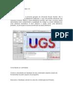 tutorial Universal-G-Code-Sender 2.0