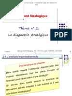 Thème-2-Le-diagnostic-stratégique-Analyse-organisationnelle