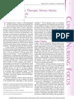 zanders2018.pdf